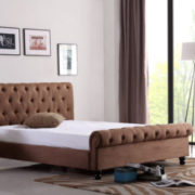 brown-chesterfield8-510×323