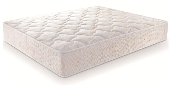 mattresses hypnia king super mattress memory foam size