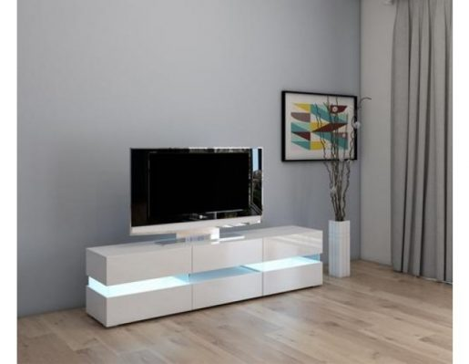 TV-CABINET-LED-HIGH-GLOSS-TVC07-WHITE-MGT001